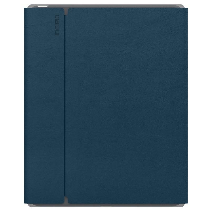 Incipio Faraday iPad Pro 12.9 inch (2018) Hoes Blauw 05