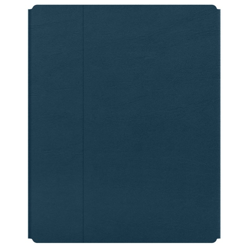 Incipio Faraday iPad Pro 12.9 inch (2018) Hoes Blauw 06