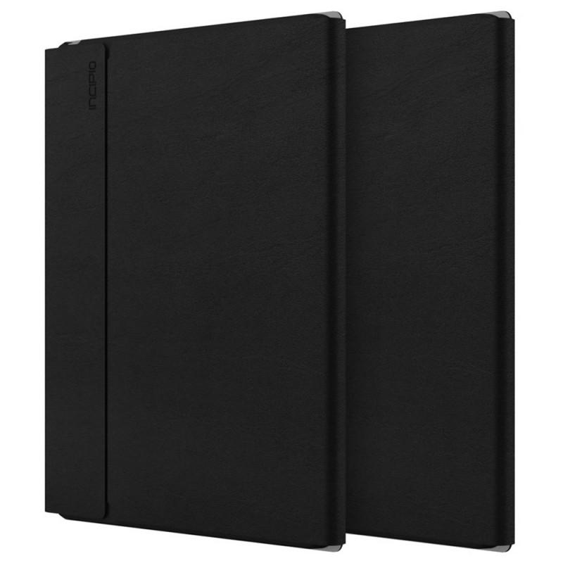 Incipio -Faraday iPad Pro 12.9 inch (2018) Hoes Zwart 01
