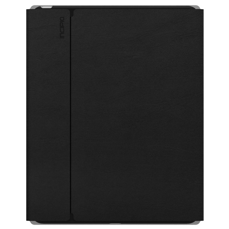 Incipio -Faraday iPad Pro 12.9 inch (2018) Hoes Zwart 05