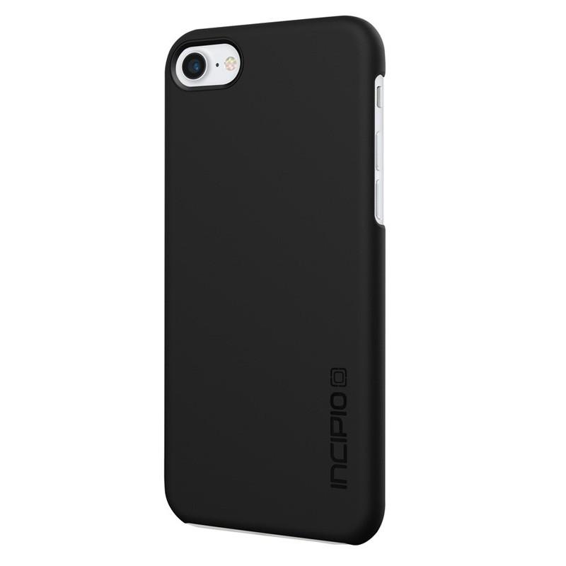 Incipio Feather iPhone 7 Black - 2