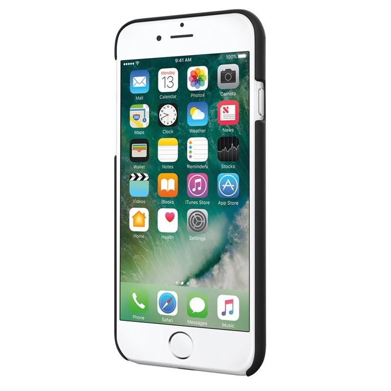 Incipio Feather iPhone 7 Black - 3