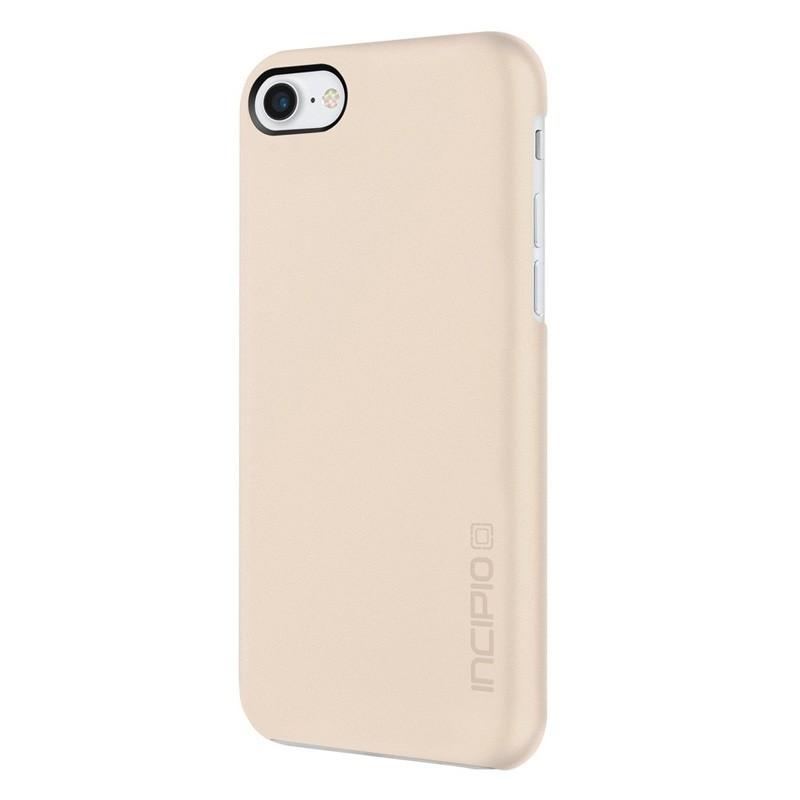 Incipio Feather iPhone 7 Champagne - 2