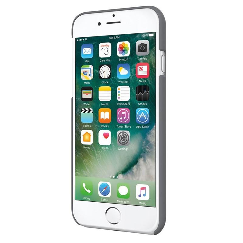 Incipio Feather iPhone 7 Grey - 3