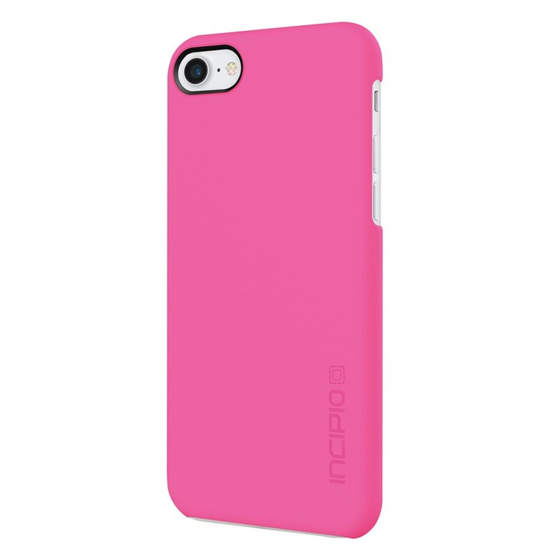 Incipio Feather iPhone 7 Pink - 2