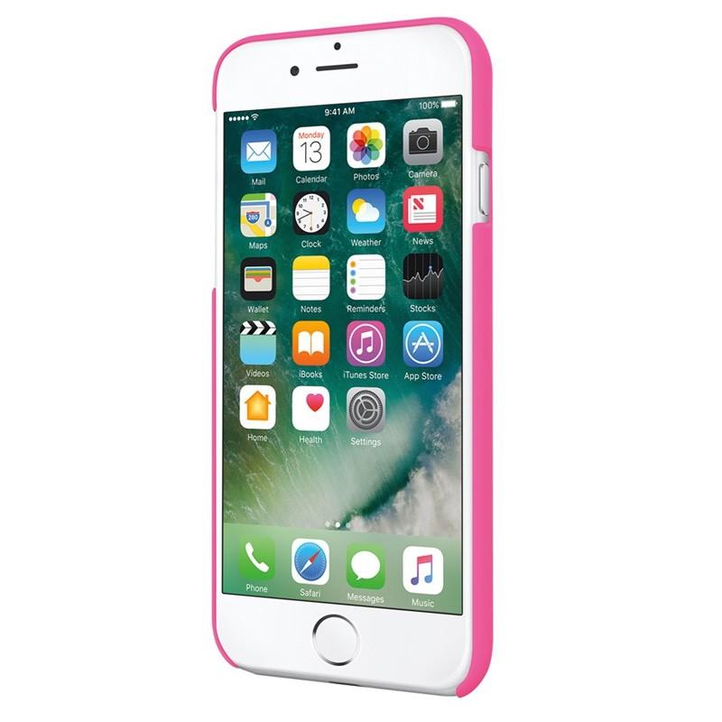 Incipio Feather iPhone 7 Pink - 3