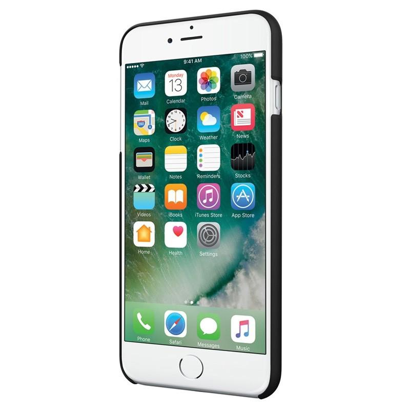 Incipio Feather iPhone 7 Plus Black - 2