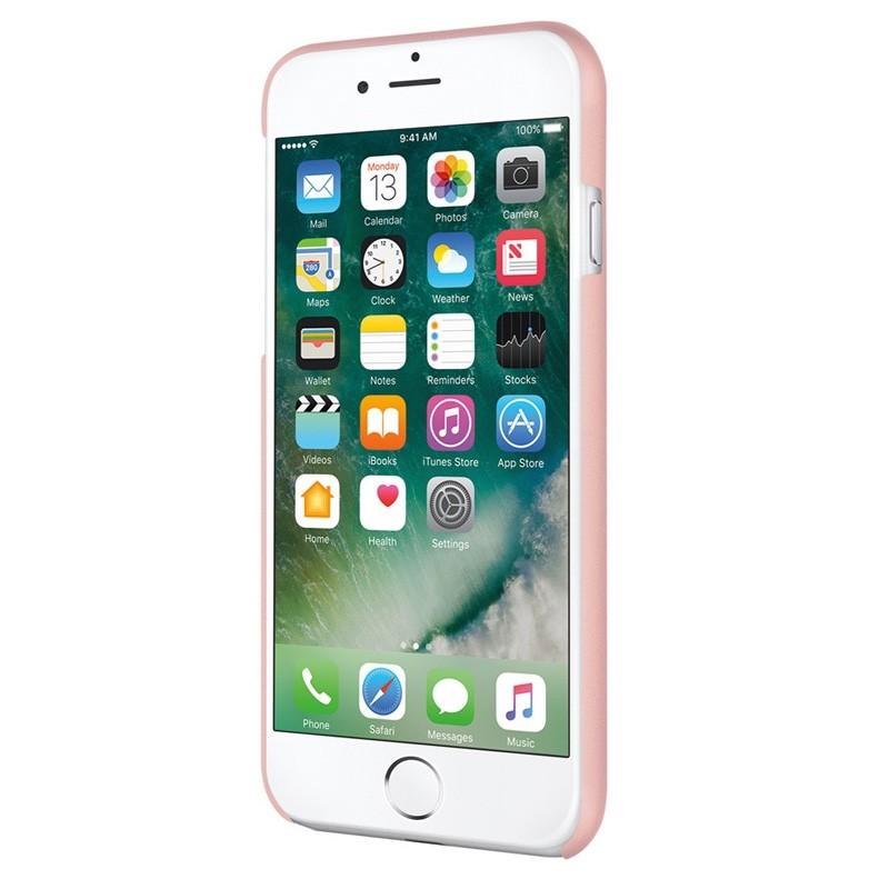 Incipio Feather iPhone 7 Rose Gold - 3