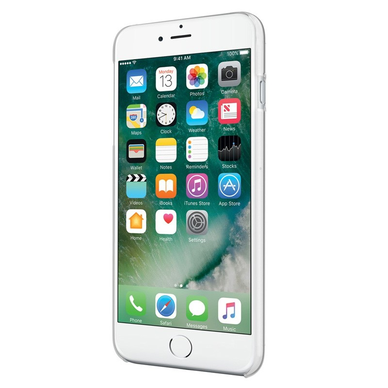 Incipio Feather Pure iPhone 7 Plus Clear - 2