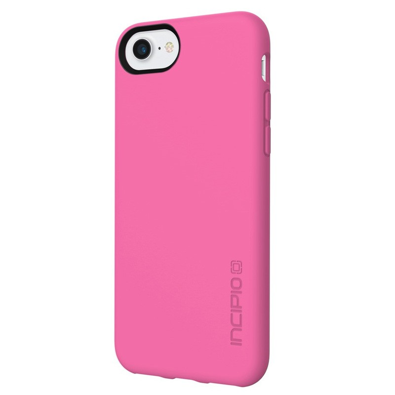 Incipio NGP Case iPhone 7 Pink - 2