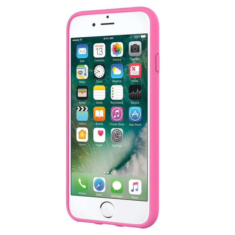 Incipio NGP Case iPhone 7 Pink - 3