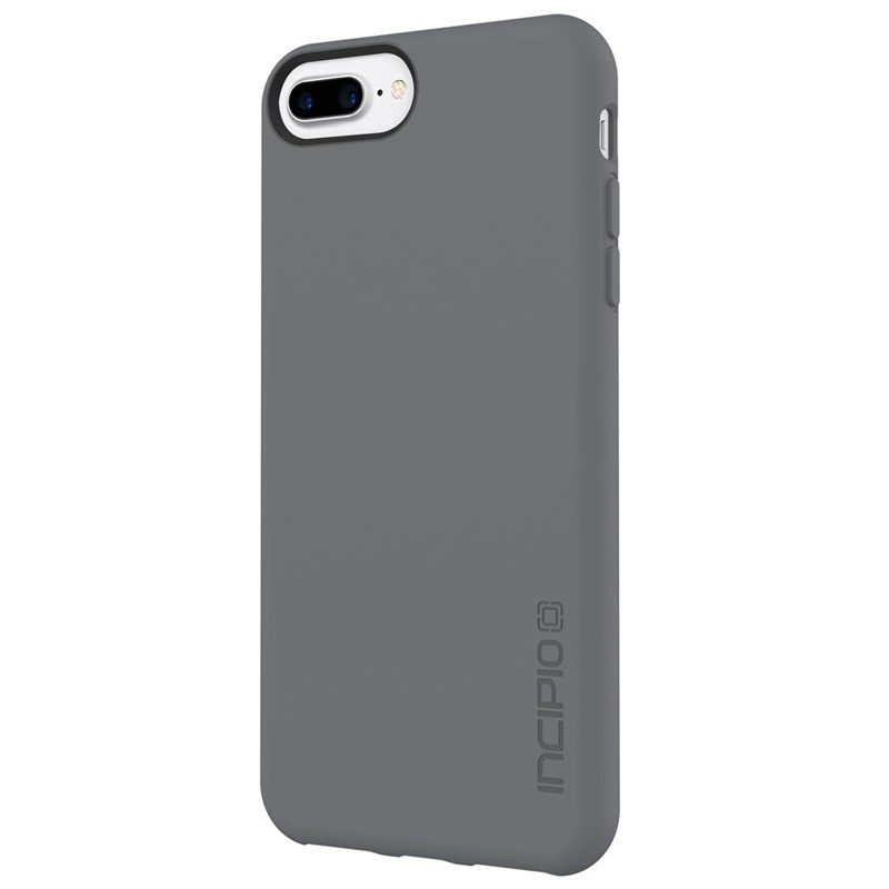 Incipio NGP iPhone 7 Plus Gray - 3