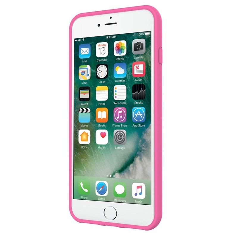 Incipio NGP iPhone 7 Plus Pink - 2