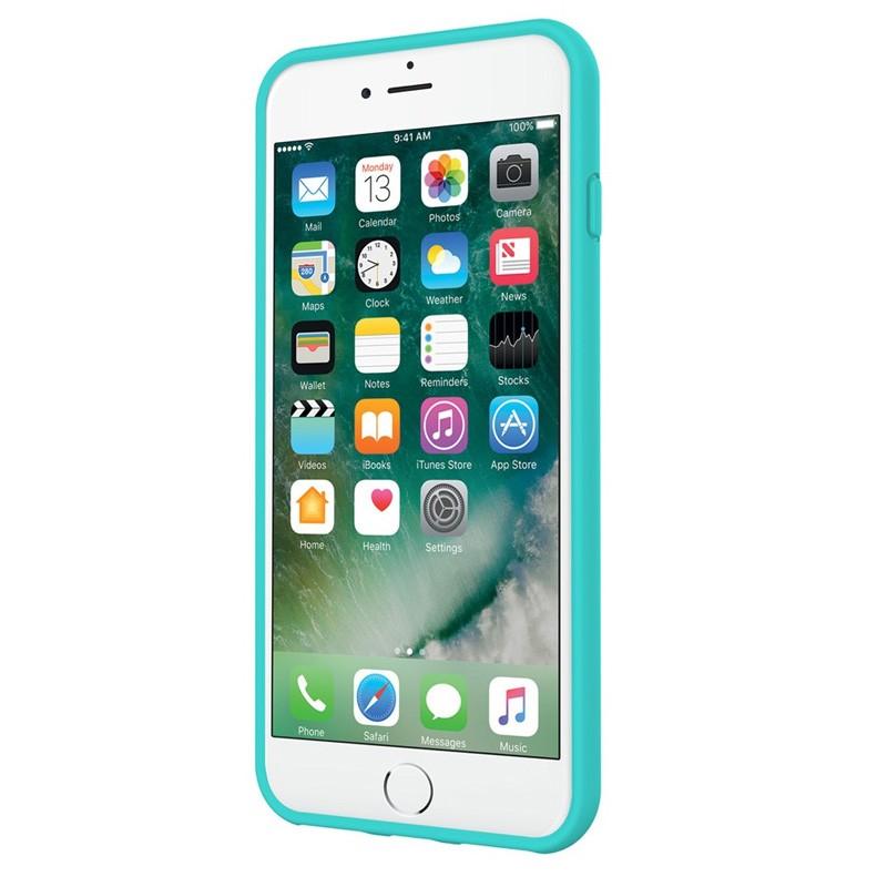 Incipio NGP iPhone 7 Plus Turqoise - 2