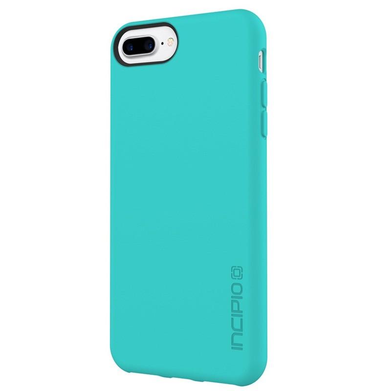 Incipio NGP iPhone 7 Plus Turqoise - 3