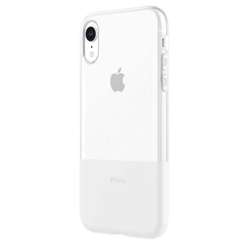 Incipio NGP iPhone XR Hoesje Transparant 03