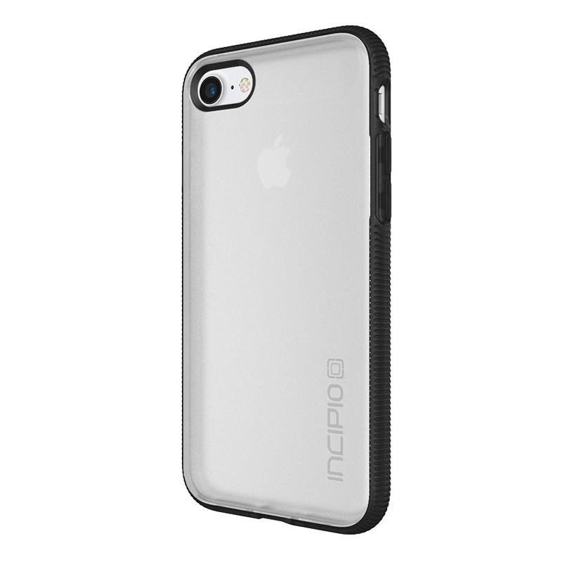 Incipio Octane iPhone 7 Frost/Black - 2