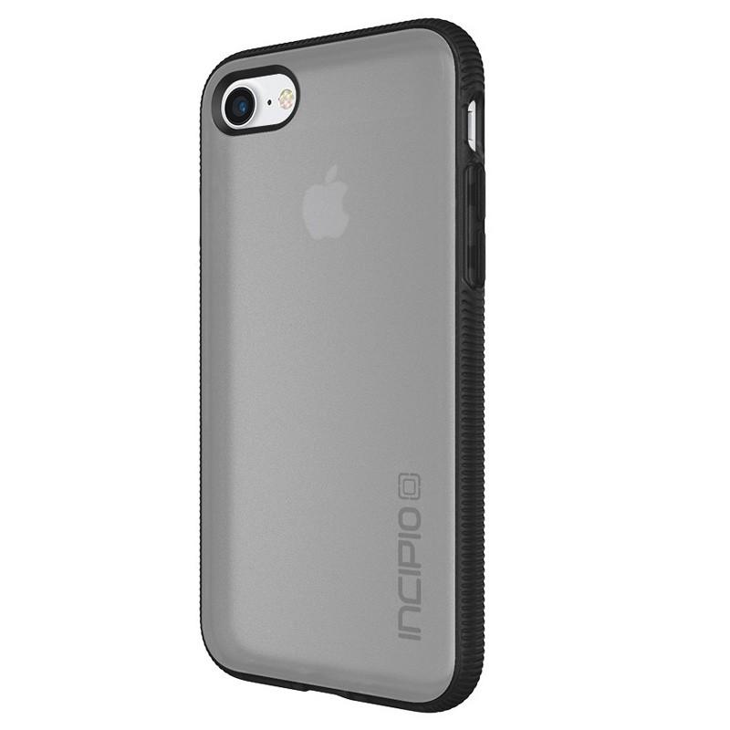 Incipio Octane iPhone 7 Smoke/Black - 2