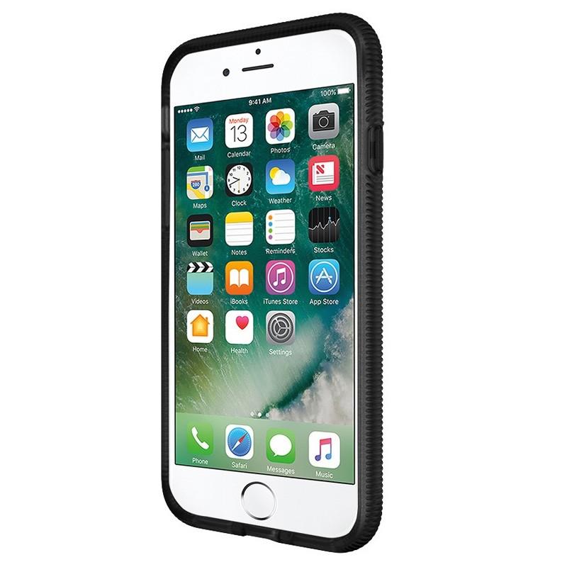 Incipio Octane iPhone 7 Smoke/Black - 3