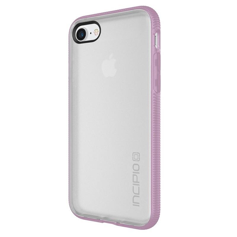 Incipio Octane iPhone 7 Frost/Lavender - 2