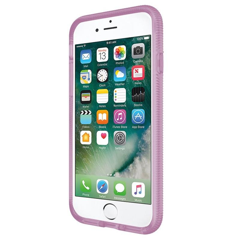 Incipio Octane iPhone 7 Frost/Lavender - 3