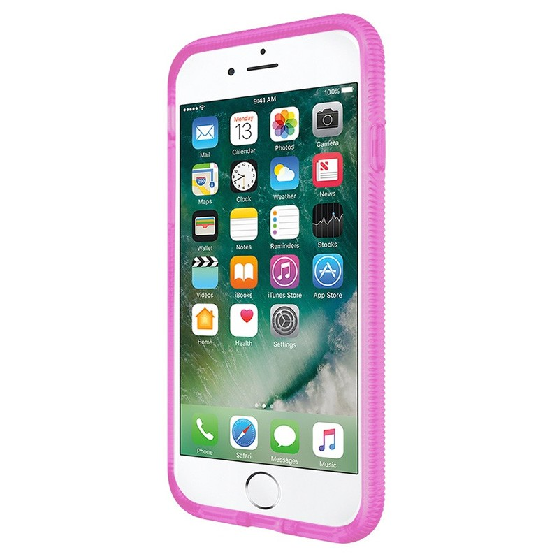 Incipio Octane iPhone 7 Frost/Pink - 3