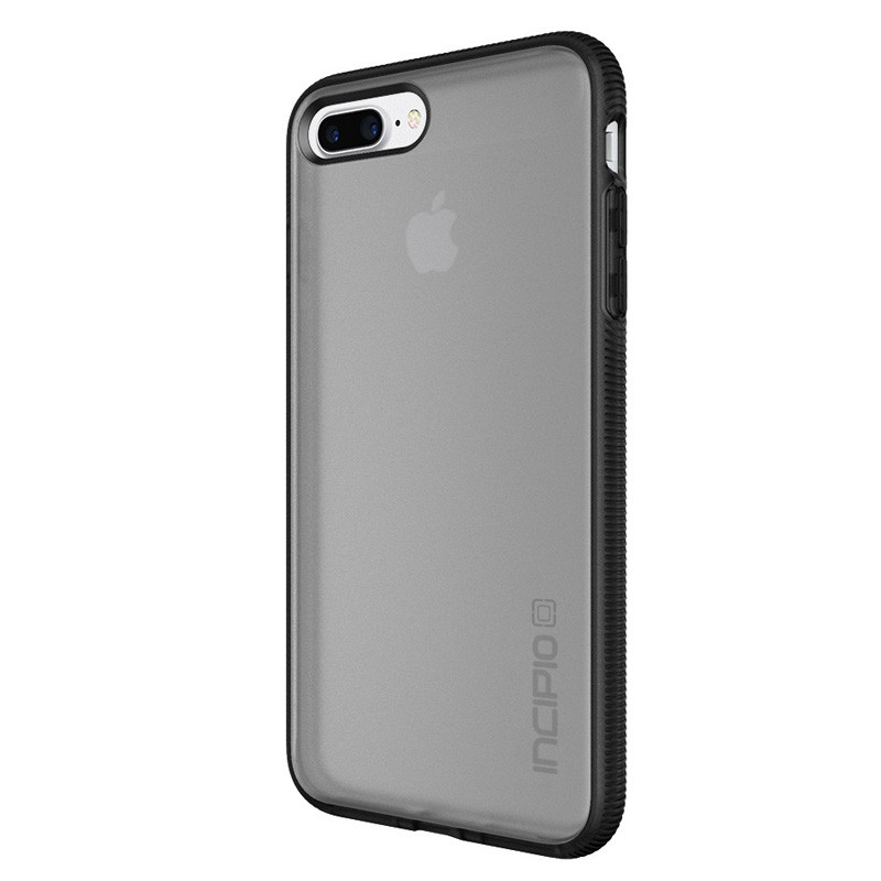 Incipio Octane iPhone 7 Plus Black/Smoke - 2