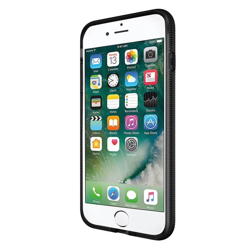 Incipio Octane iPhone 7 Plus Black/Smoke - 3