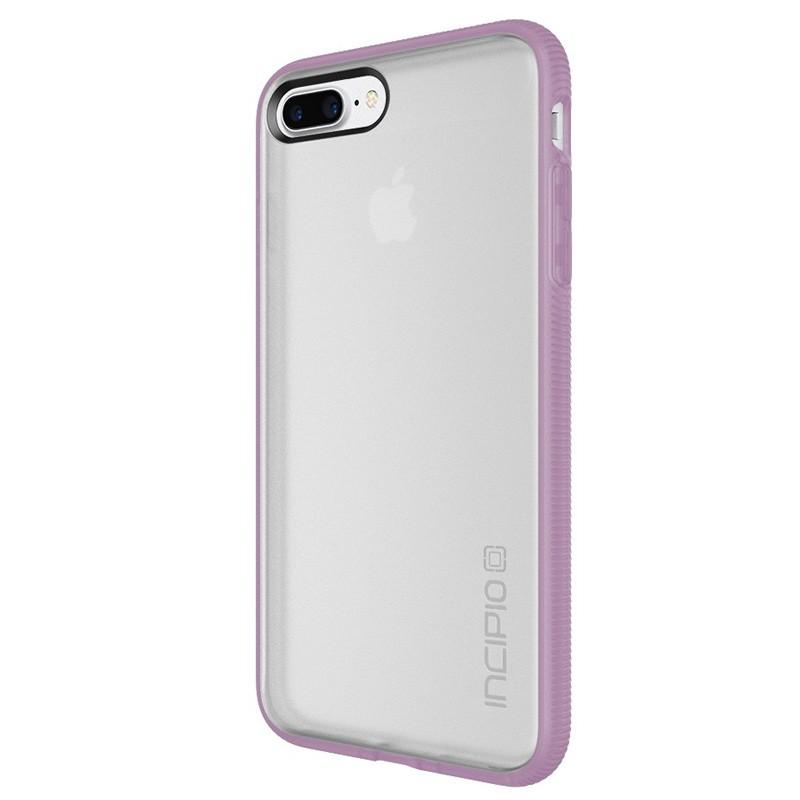 Incipio Octane iPhone 7 Plus Lavender/Frost - 2