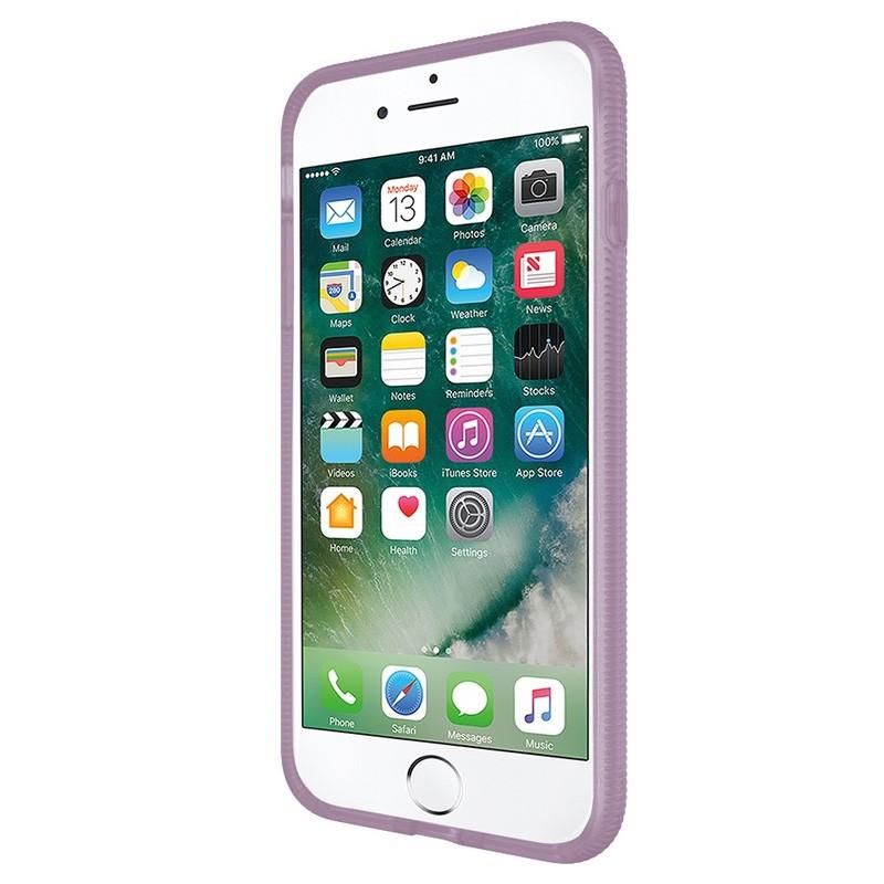 Incipio Octane iPhone 7 Plus Lavender/Frost - 3