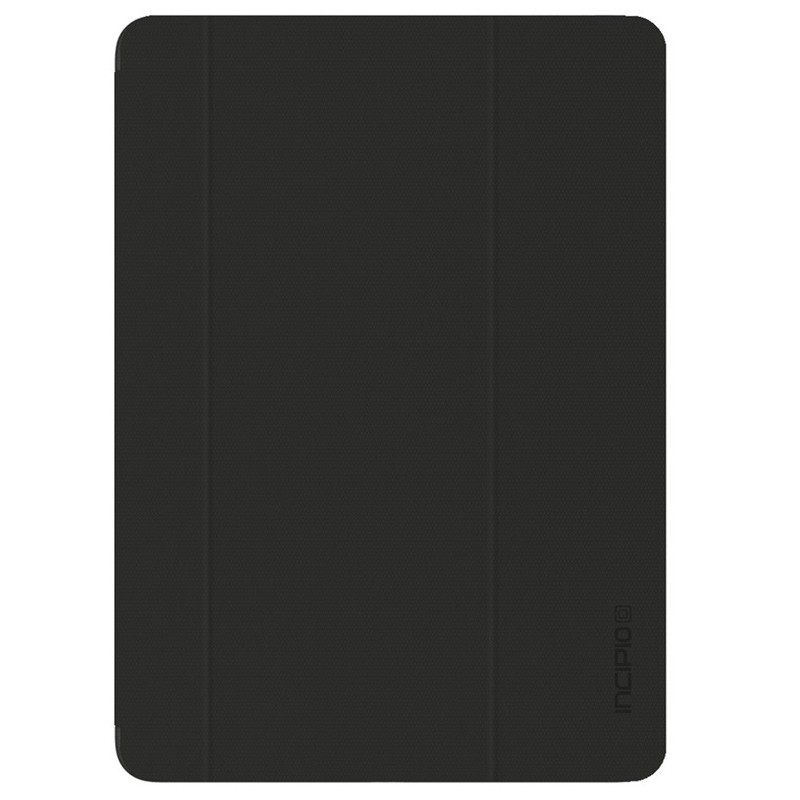 Incipio - Octane Pure iPad 9,7 inch 2017 Black 06