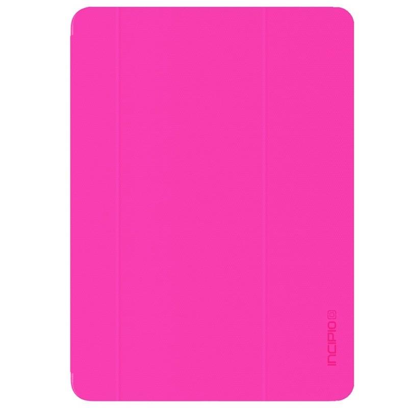 Incipio - Octane Pure iPad 9,7 inch 2017 Pink 06