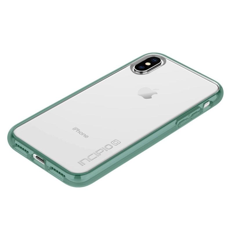 incipio octane pure iphone x