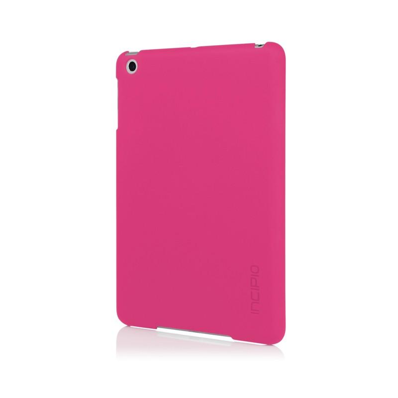 Incipio Feather iPad mini Pink - 1