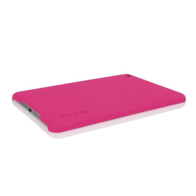 Incipio Feather iPad mini Pink - 3