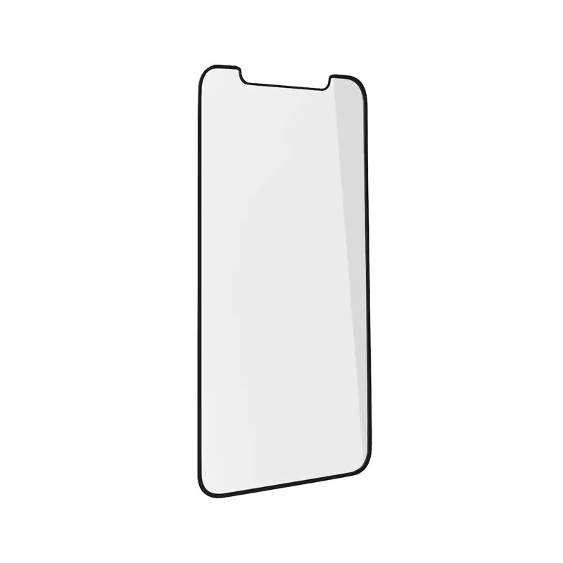 Invisible Shield Glass+ Curved Screen Protector iPhone XR 03
