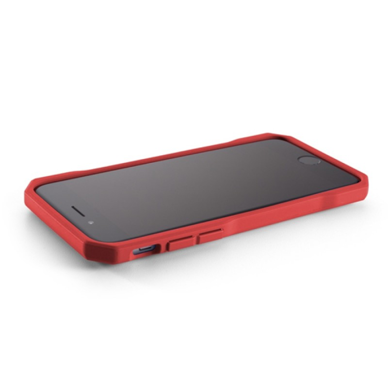 Element Case Ion iPhone 6 Black/Red - 4