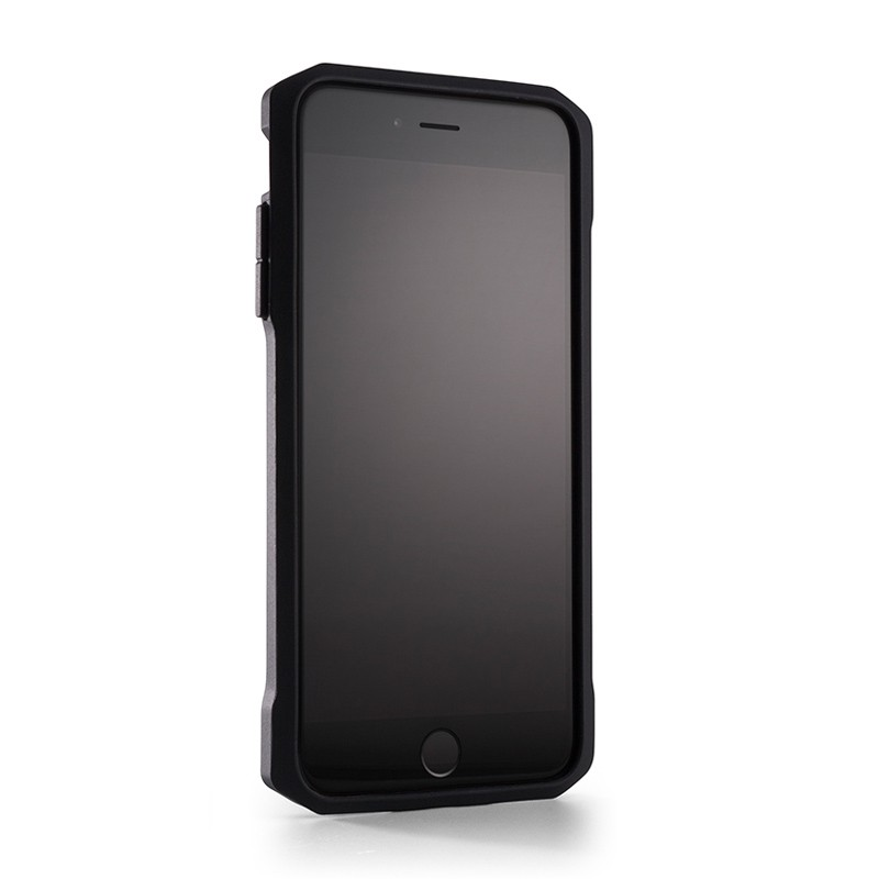 Element Case ION iPhone 6 Plus Black - 2