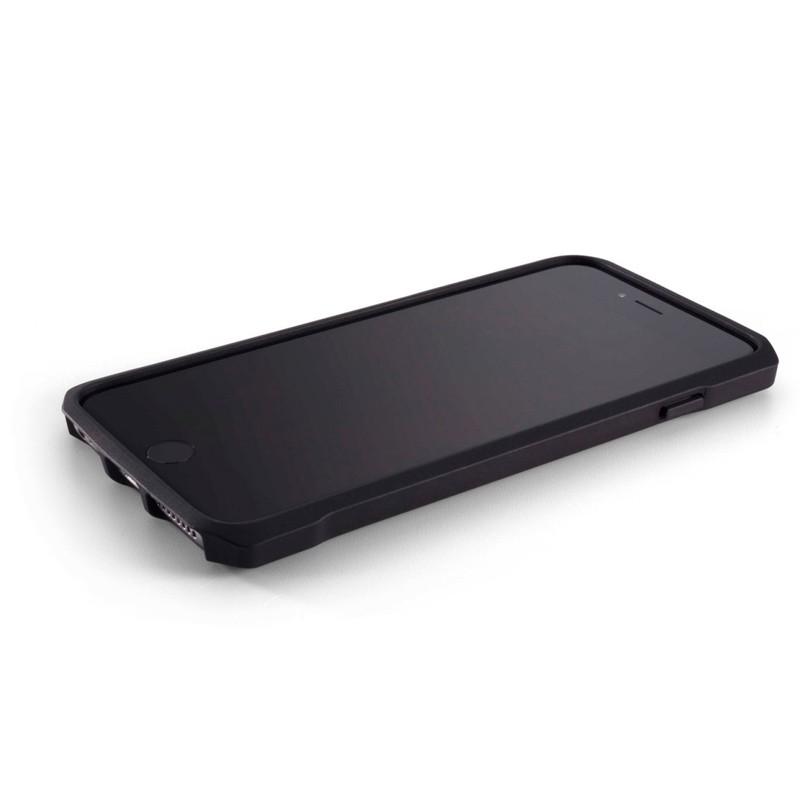 Element Case ION iPhone 6 Plus Black - 4