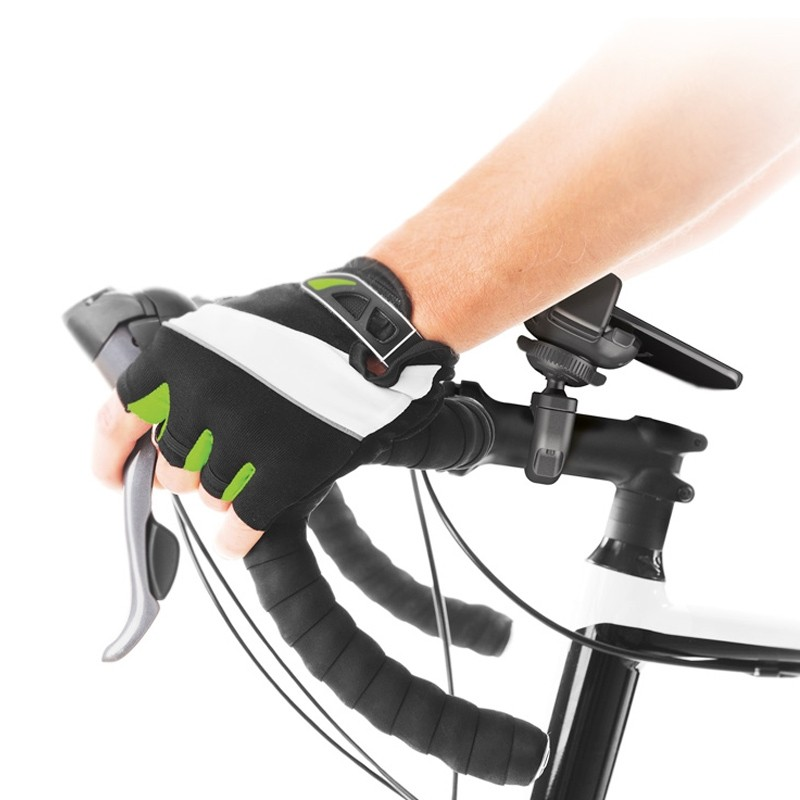iOttie Easy One Touch 4 Universele fietshouder 05