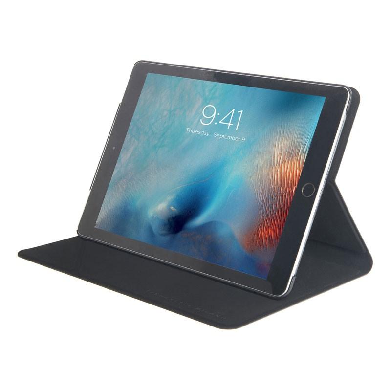Tucano - Angolo Folio iPad Air 2 / Pro 9,7 inch Black 04