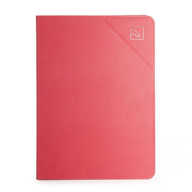 Tucano - Angolo Folio iPad Air 2 / Pro 9,7 inch Red 04