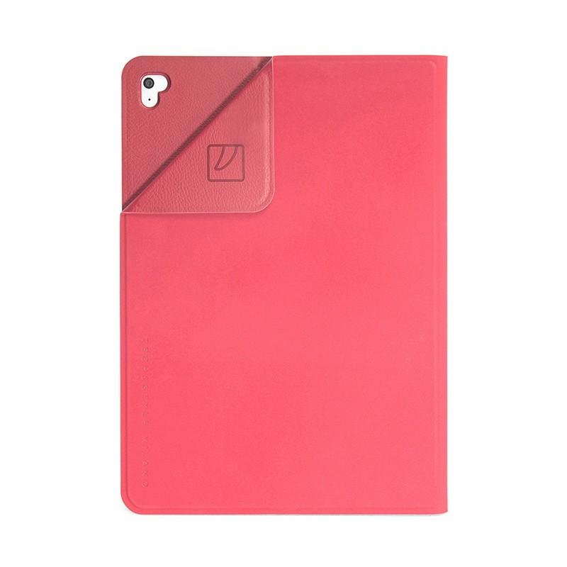 Tucano - Angolo Folio iPad Air 2 / Pro 9,7 inch Red 02