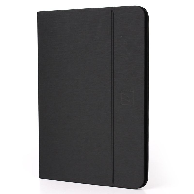 Tucano - Filo Folio Case iPad Air 2 / Pro 9,7 inch Black 01