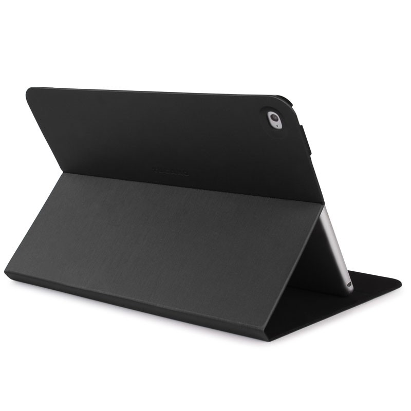 Tucano - Filo Folio Case iPad Air 2 / Pro 9,7 inch Black 03