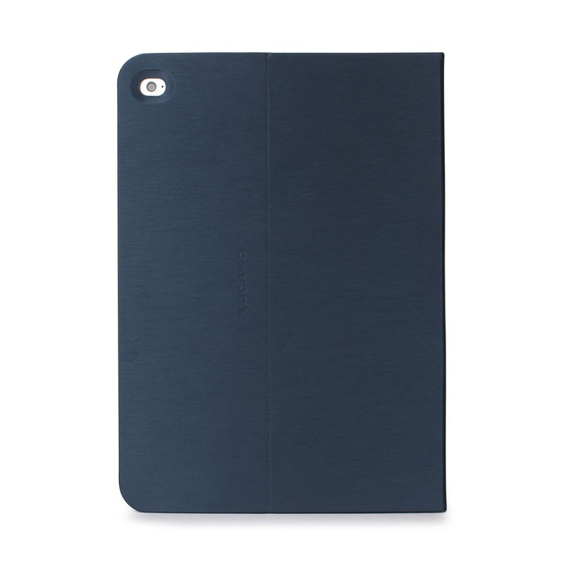 Tucano - Filo Folio Case iPad Air 2 / Pro 9,7 inch Blue 03