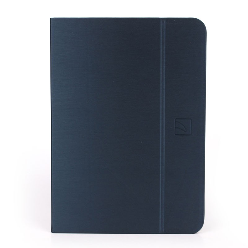 Tucano - Filo Folio Case iPad Air 2 / Pro 9,7 inch Blue 02