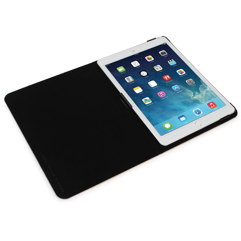 Tucano - Filo Folio Case iPad Air 2 / Pro 9,7 inch 04