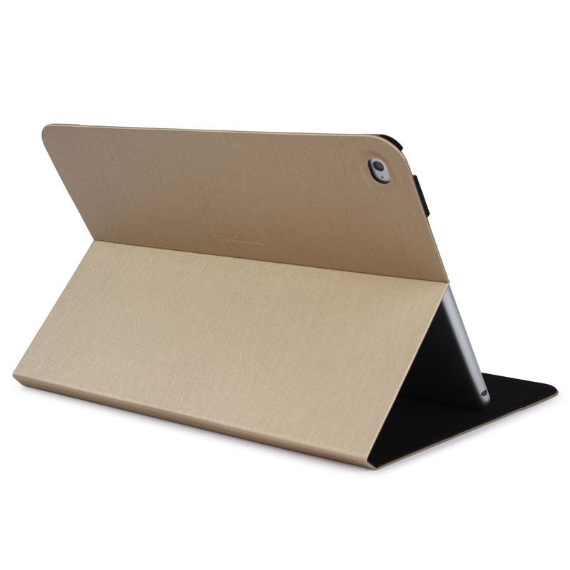 Tucano - Filo Folio Case iPad Air 2 / Pro 9,7 inch 02
