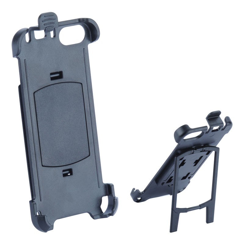 iGrip iPhone 5/5S Autohouder - 3